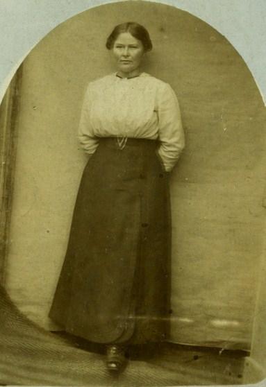alberdina-gruppelaar-1896-1983-kopie