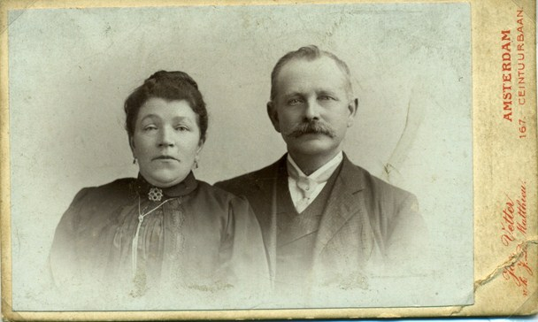 frans-van-norden-1871-en-antje-de-vries-1873-kopie