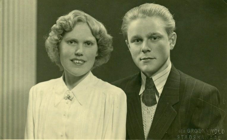 grietje-van-wattum-en-brandje-wind-1931-1989-kopie
