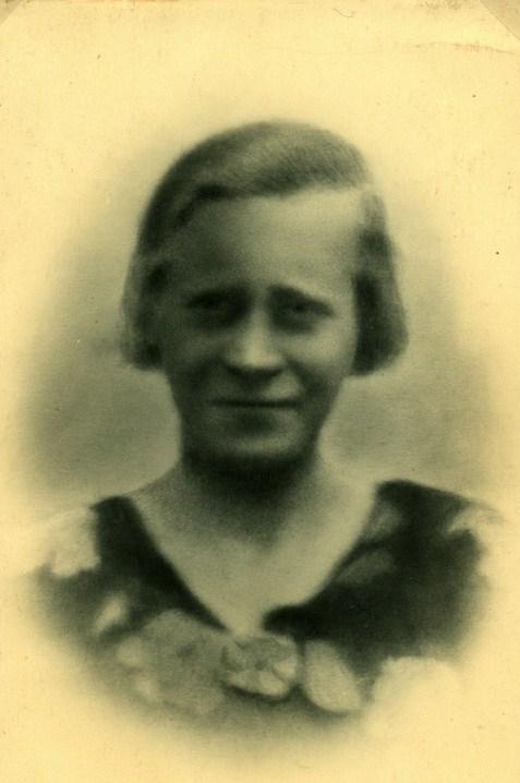 aaltje-kram-1909-1940-kopie
