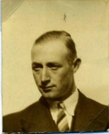geert-ties-kram-1913-1972-kopie