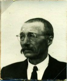 jan-pieter-kram-1880-1957-4-kopie
