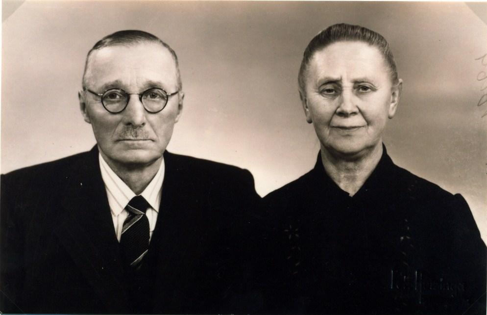 jan-pieter-kram-1880-1957-en-sieka-kram-stuut-1881-1962-kopie
