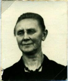 sieka-kram-stuut-1881-1962-3-kopie