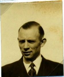 ties-geert-kram-1910-1973-kopie