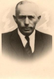 17berend-kamst-1887-1952-kopie