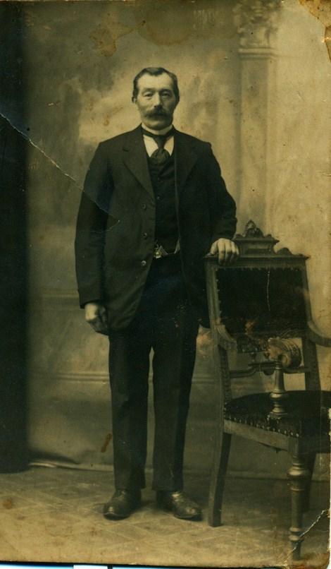 2-simon-hakkeling-1871-1941-2-kopie