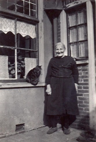 3-geessien-hakkeling-kamst-1867-1952a-kopie