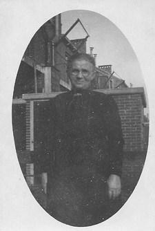 4-jantje-beuker-kamst-1870-1933-kopie