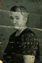 alke-joosten-drenth-1892-1941-kopie