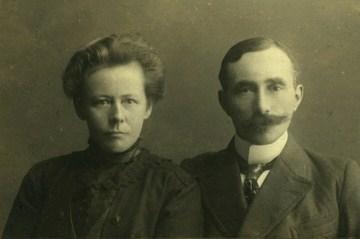 2-hindrikje-vos-1877-1924-en-geert-kram-1876-1828-kopie