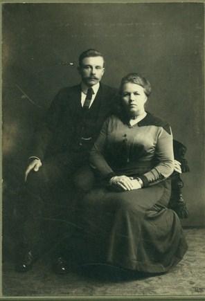 8-derk-kram-1893-1968-en-grietje-kram-homan-1886-1939-kopie-kopie