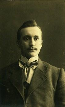albert-kram-1886-1950-kopie