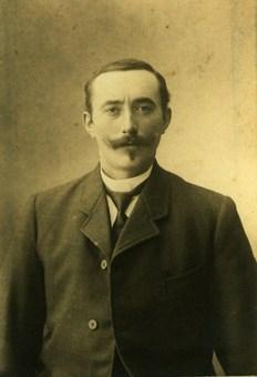 geert-kram-1876-1928-kopie