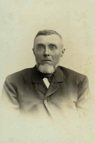 jan-stuut-1847-1921-1-kopie