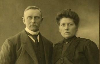 roelf-stuut-1876-1972-en-johanna-nieboer-1880-1965-2-kopie