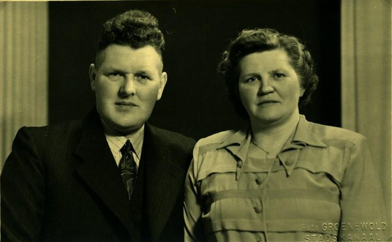 brandtje-christiaan-brandsema-1914-1964-en-egbertje-boes-1911-1996-2-kopie