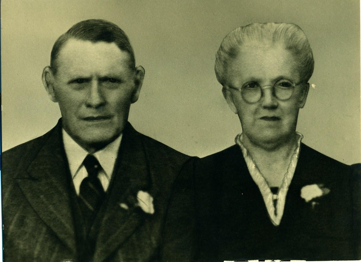 pieter-nanno-brandsema-1888-1958-en-aafje-van-norden-1891-1969-5-kopie