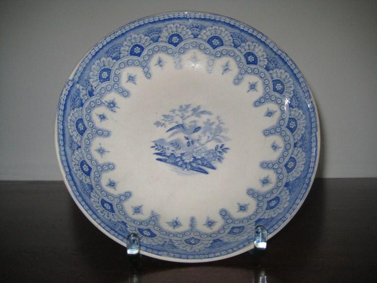 etensbord-ensien-kuiper-meijer-1866-1931-kopie