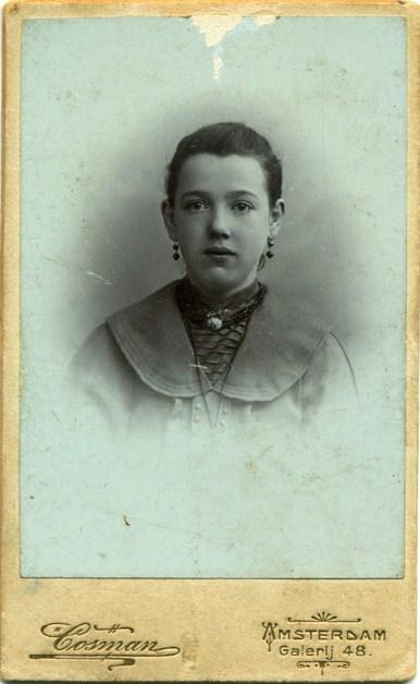 aafje-van-norden-1891-1969-3-kopie