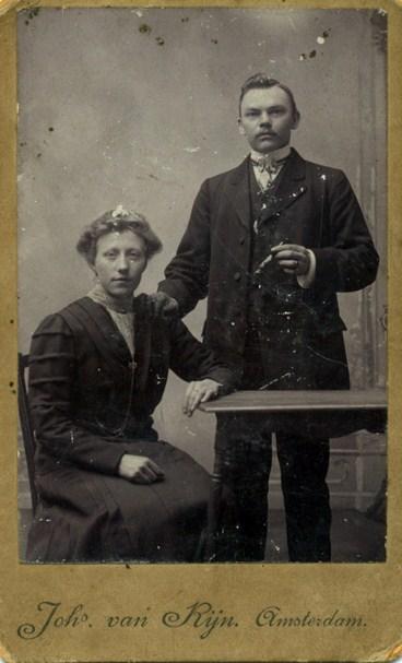 fennechiena-brandiena-brandsema-1886-en-wilhelmus-scholte-1882-kopie