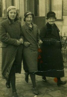 jantje-venema-nantina-brandsema-1920-en-nantina-brandsema-riensema-1861-1949-kopie