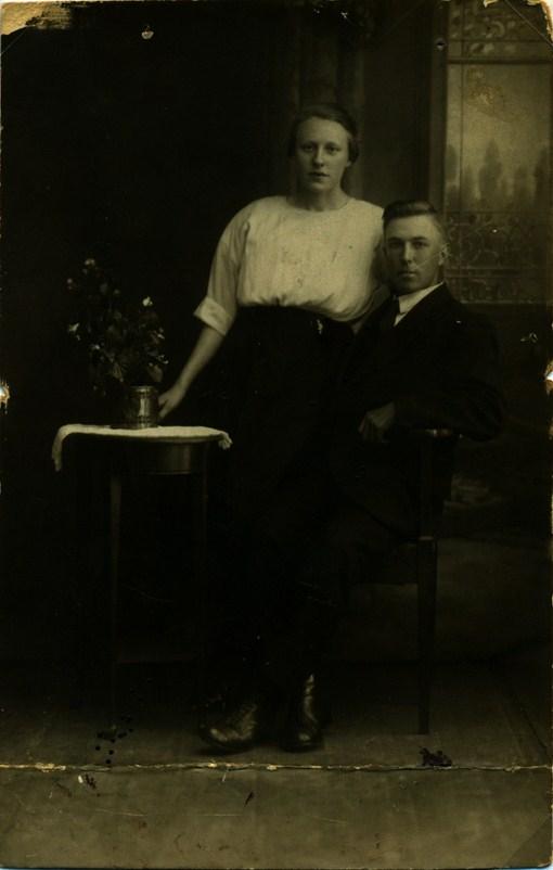 mattje-brandsema-1903-1930-en-wolter-manhro-kopie