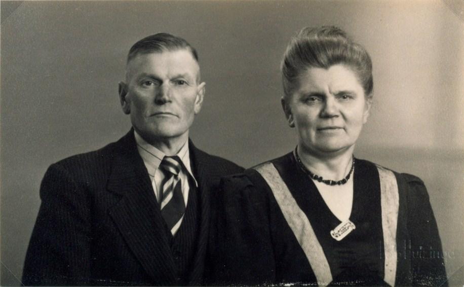 egbert-wind-1889-1956-en-neeltje-wind-kuiper-1892-1970-kopie
