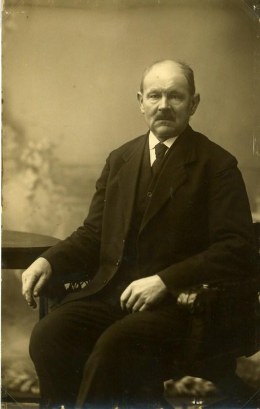 jan-kuiper-1868-1952-kopie