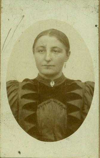 1-geessien-kamst-1868-1952-kopie