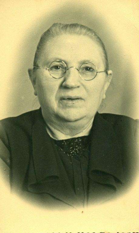 10-jantiena-luikens-kamst-1876-1956-6-kopie