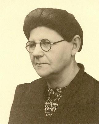 11-grietje-borger-kamst-1879-1945a-kopie