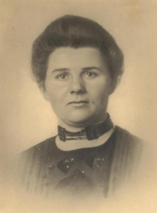 15-aaltje-kamst-1884-1936-kopie