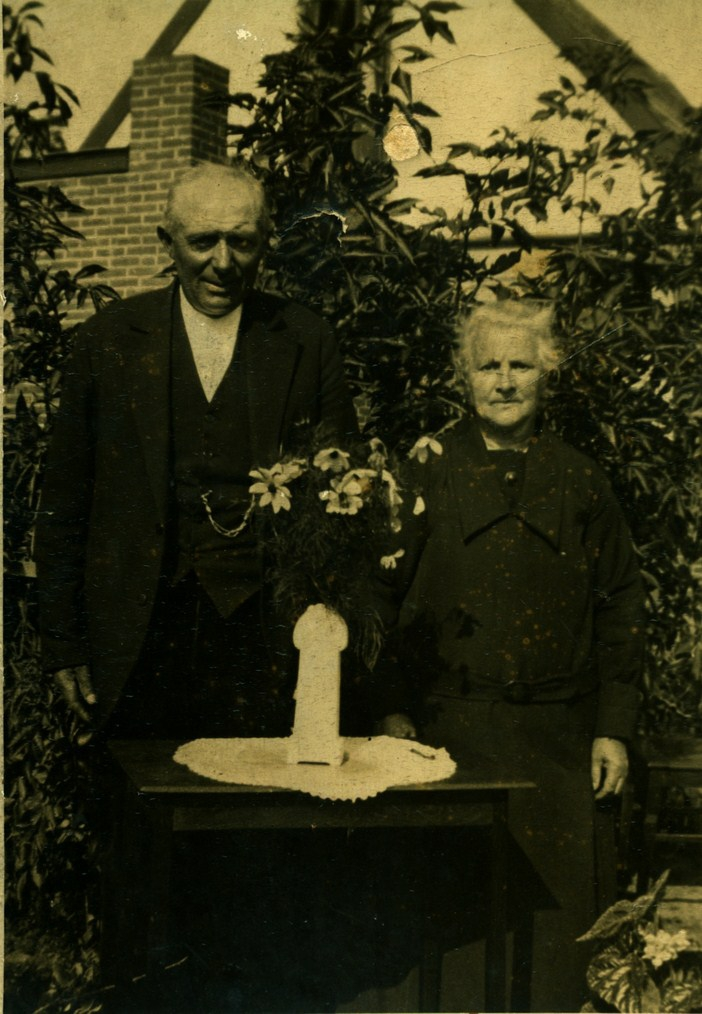 6-aeilko-kamst-1871-1943-en-jacobje-meinders-1878-1943-kopie