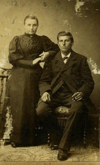 8-jantiena-kamst-1876-1956-en-houko-luikens-1875-1923-kopie