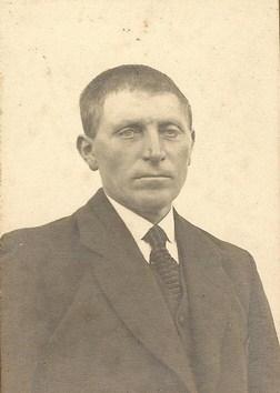 9-houko-luikens-1876-1923-4a-kopie