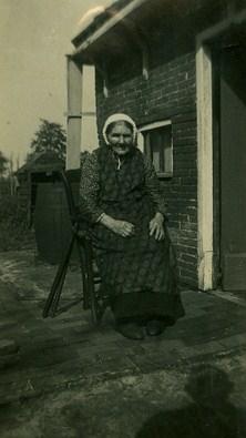 geessien-drenth-de-jonge-1854-1939-kopie