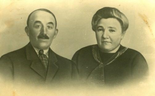 harm-joosten-1885-1967-en-alke-drenth-1892-1941-kopie