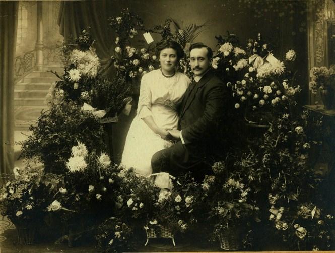 4-albert-kram-1886-1950-en-johanna-jacoba-bergman-1895-1978-2-kopie-kopie