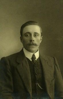 6-ties-kram-1888-1944-kopie
