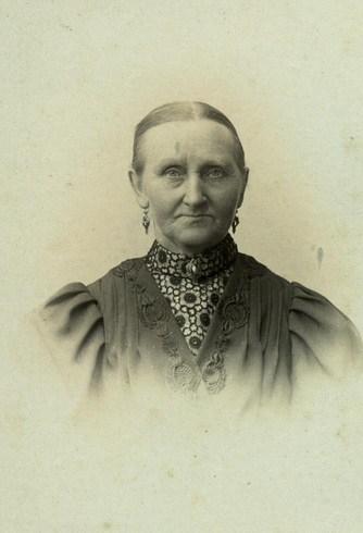 aaltje-stuut-knip-1843-1931-1-kopie