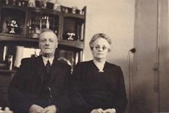 hendrik-georgius-1876-1969-en-annechiena-zwaantiena-kram-1890-1984-kopie