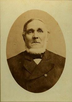 jan-zeven-1821-1902-kopie-kopie