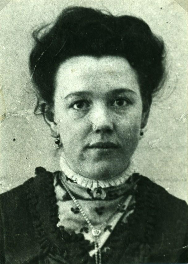 aafje-van-norden-1891-1969-kopie