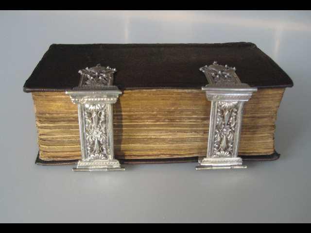 bijbel-na-restauratie