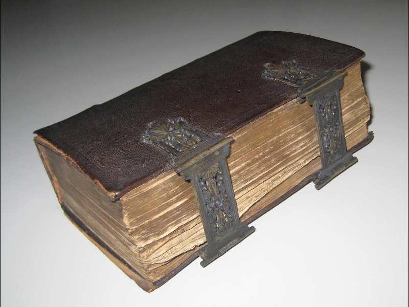 bijbel-voor-restauratie