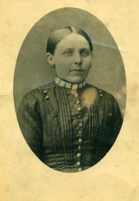 ensien-meijer-1866-1931-kopie