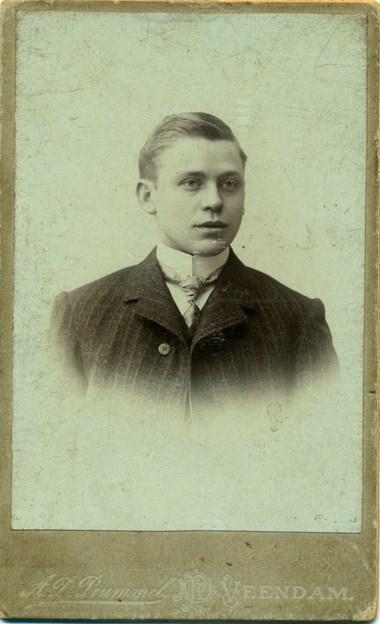 hendrik-johan-kuiper-1880-1958-kopie