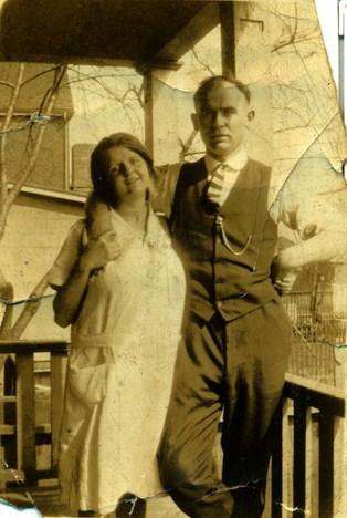 koeno-gradus-kuiper-1896-met-zijn-canadese-vrouw-kopie
