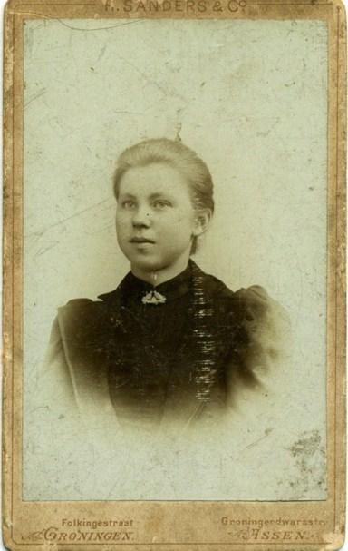 luppina-johanna-kuiper-1873-1958-kopie